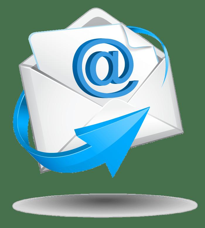 e-post anti virus